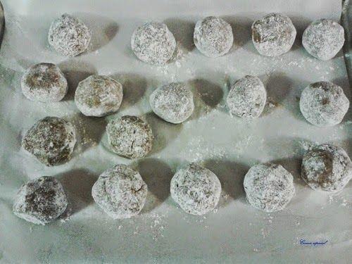 Cómo preparar albóndigas en Thermomix