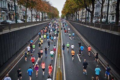 La importancia del deporte para una buena salud
