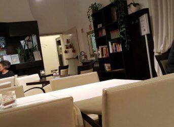 Best Western Premier Hotel Sant'Elena en Venecia